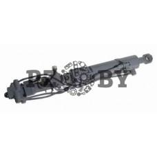 256б-3405010-15 Распределитель гидроусилителя рулевого привода для автомобилей КРАЗ
