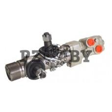 255б-3405016 Гидроусилитель рулевого управления