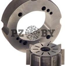 5320-3407244 Статор ротор с лопастями (комплект ремонтный)