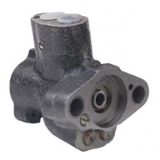 31029-3430010-210 Клапан управления гидравлического усилителя рулевого привода автомобилей ГАЗ