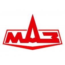 М221-3748 КРЫШКА АКБ