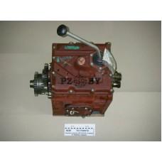Коробка передач 70-1700010