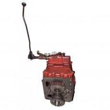 Коробка передач 72-1700010-Б1-07