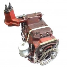 Коробка передач 112-1700010-А-10