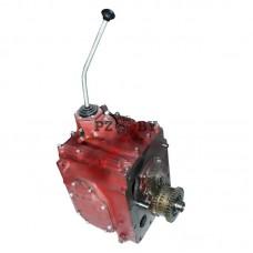 Коробка передач 72-1700010-03