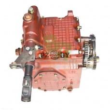 Коробка передач 74-1700010-07