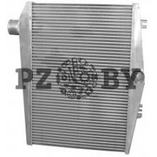 Охладитель наддувочного воздуха алюминиевый 525613А-1172010