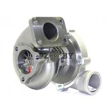 Турбокомпрессор C13-104-01