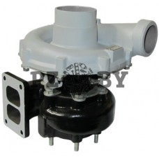 Турбокомпрессор ТКР 10-01.01 (КБПА 451100)