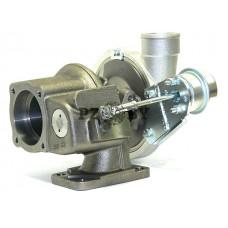 Турбокомпрессор C14-179-02