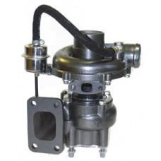 Турбокомпрессор ТКР 6.1-05.02 (620.1118010)