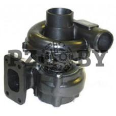 Турбокомпрессор ТКР 6-01.01 (600.1118010)