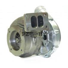 Турбокомпрессор К27-61-01