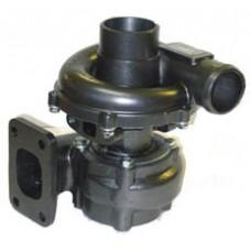 Турбокомпрессор ТКР 6-01.07 (600.1118010)