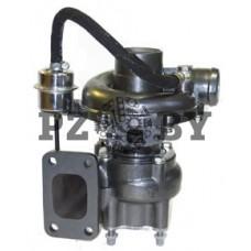 Турбокомпрессор ТКР 6.1-07.01 (620.1118010)