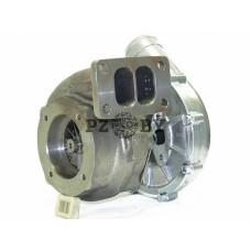 Турбокомпрессор К27-61-03