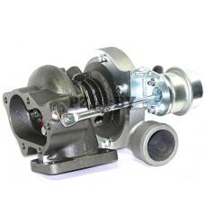 Турбокомпрессор C12-192-01