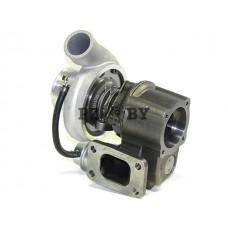 Турбокомпрессор C15-505-01