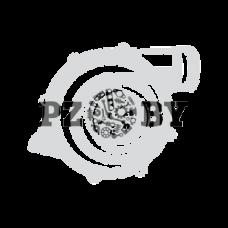 Турбокомпрессор К27-538-02