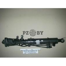 503-3405010-10 Распределитель гидроусилителя рулевого привода