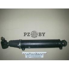 5336-3405005-20 Цилиндр гидроусилителя (ЦГ80-360)