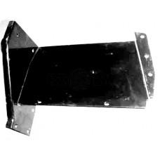 6422-8405010-01 Панель передняя правая
