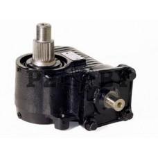 Механизм рулевой для автомобилей ГАЗ, 3302-3400014-01