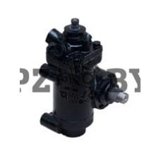 Механизм рулевого управления с гидроусилителем для среднетоннажных автомобилей ШНКФ 453461.200