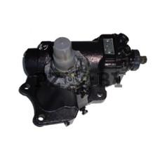 Механизм рулевой для грузовых автомобилей УАЗ,ШНКФ 453461.136-10