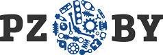 ПЗБЕЛ - продажа двигателе и запчастей